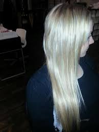 hair extensions swansea micro bonded hair extensions swansea prices of remy hair