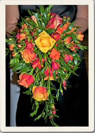 wedding flowers november november wedding flowers can be colourful and and memorable