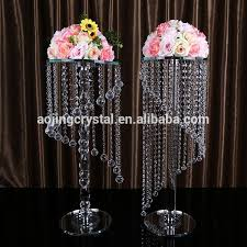 Crystal Wedding Centerpieces Wholesale by Wholesale Flowers Crystal Wedding Centerpiece Online Buy Best