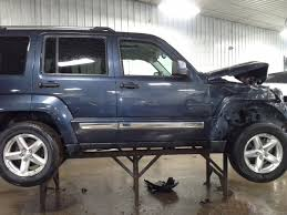 jeep liberty parts for sale used jeep liberty arms parts for sale