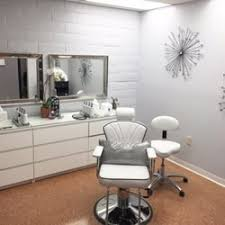 Outstanding Office Small Hair Salon Vivid Beauty Salon U0026 Brow Studio 48 Photos U0026 21 Reviews Hair
