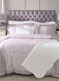 holly willoughby heather lace bed linen range bhs bedding