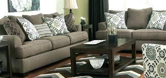 livingroom furniture set affordable living room sets medium size of living piece living room