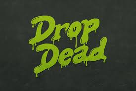 drop ded drop dead graphics youworkforthem