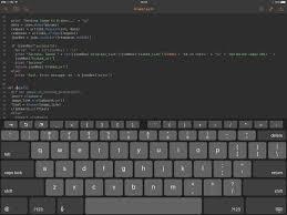 ipad pro review a new canvas u2013 macstories