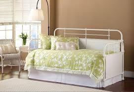 bedroom queen size daybed frame metal daybed frame platform