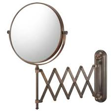 Extendable Bathroom Mirror Bathroom Extendable Mirror Bathroom Mirror