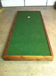 best 25 outdoor putting green ideas on pinterest golf green