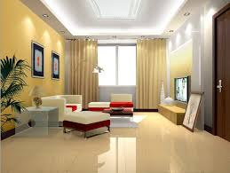 led light design for homes important things to consider during installing the led lights for