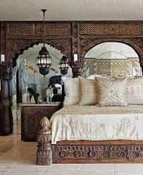 top 25 best middle eastern bedroom ideas on pinterest arabian
