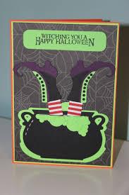 368 best halloween cricuts card images on pinterest halloween