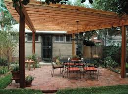 Backyard Pergola Design Ideas Pergola Shed Beautiful Patio Pergola Beautiful Idea For Your