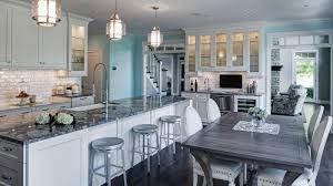 Kitchen Remodel Designer by Fresh U0026 Traditional Aurora Kitchen Remodel Drury Design