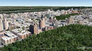 15 Central Park West Floor Plans by 455 Central Park West Nyc Condo Apartments Cityrealty