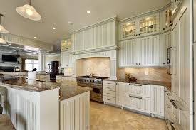 large tile kitchen backsplash extraordinary large tile backsplash image ideas with louvers floor