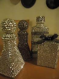 Home Decor Blogspot Bling Home Decor Http Www Keyword Suggestions Com