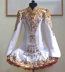 328 best irish dance dresses images on pinterest irish dance
