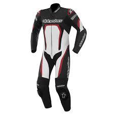 blank motocross jerseys buy alpinestars atem leather suit online