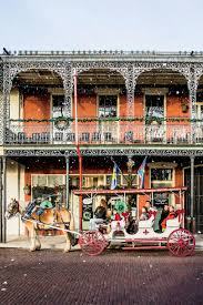 the best small towns for christmas in the south southern living