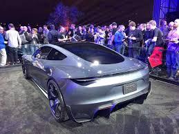 如何评价特斯拉 tesla motors roadster 2 千里续航 两秒破百