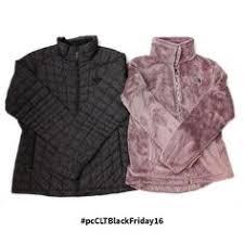 black friday winter jackets black friday sneak peek mens north face jacket size what u0027s in
