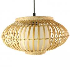 Japanese Ceiling Light Ceiling L Color Toriya 2
