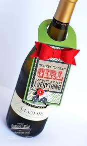 bows for wine bottles 223 best wine bottle tags images on wine bottle tags