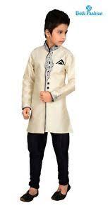 kids new wedding designer jacket indo western party wear indian