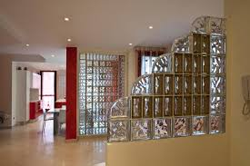 marvellous partition wall ideas photo decoration ideas surripui net