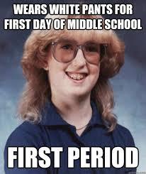 Brenda Memes - good job period meme by nathanael memedroid