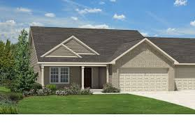 new homes indianapolis in east epler avenue indianapolis