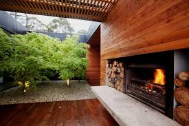 courtyard designs creative courtyard designs homeadore