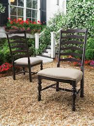 Paula Deen Patio Furniture 66 Best Paula Deen Home Images On Pinterest Paula Deen Dressers