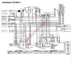 vn 750 wiring diagram kawasaki vulcan wiring diagram discover your