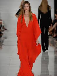 fashion week spring summer 2014 ralph lauren collection spring 2014 look 50 070234 jpg