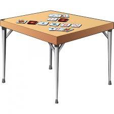 Table Leg Hardware Fancy Folding Table Legs Hardware With Folding Leg Bracket Pair