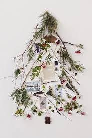 Ideas For Christmas Tree Alternatives by 25 Best Alternative Christmas Tree Ideas On Pinterest Xmas Tree