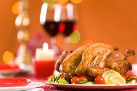 the thanksgiving recipes kiwi magazine kiwi magazine