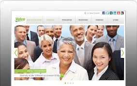 valeo si e social the rexx fair software rexx systems