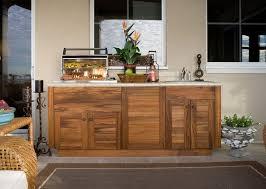 best 25 outdoor kitchen cabinets ideas on pinterest tv stand