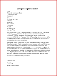 How Does College Acceptance Letter Look Like Best 25 Hogwarts Letter Template Ideas On Hogwarts Mao