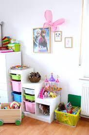 kinderzimmer komplett ikea mädchenkinderzimmer ikea bilder herrliche auf moderne deko ideen