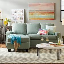 best affordable sectional sofa the 7 best sectional sofas to buy in 2018