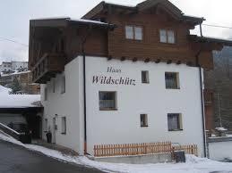 apartment haus wildschütz sölden austria booking com