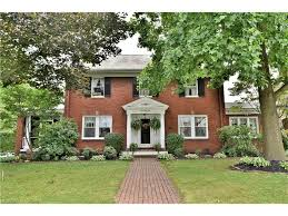 1890 three bedroom colonial revival in columbiana oh circa old
