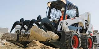 how to build a safety mindset at your company bobcat blog