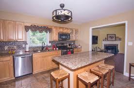 home design center howell nj 33 concord circle howell nj 07731 mls 21731285 estately