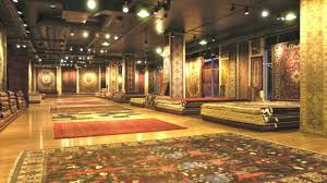 Persian Rugs Edinburgh by Persian Carpets Chicago Carpet Vidalondon