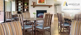 Living And Dining Room Furniture Kwalu Senior Living Furniture Furniture For Senior Living Communities