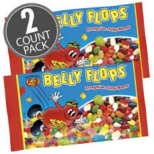 where to buy jelly beans belly flops jelly beans 2 lb bag 2 pack jelly belly candy